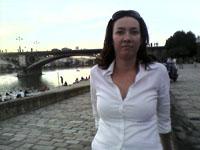 Louise Nielsen - Spanish to Danish translator