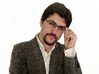 AslanTikuev - chiński > rosyjski translator