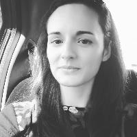 Andreia Pereira - English to Portuguese translator