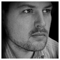 Jaap A - neerlandés a inglés translator
