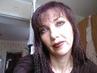 NataliyaY - inglés a ucraniano translator