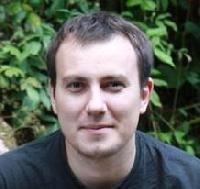 Oleksandr Bereza - angielski > rosyjski translator