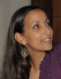 Hanna Dermes - angielski > szwedzki translator