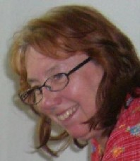 Madeleine Bergström - English to Swedish translator