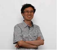Bryan Jeong Guk L.