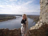 Lucia Popovcova - inglés a eslovaco translator