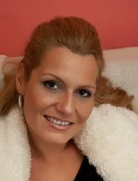 Irena Misic - Russian to Serbian translator