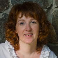 Olesya Zaytseva - English to Russian translator