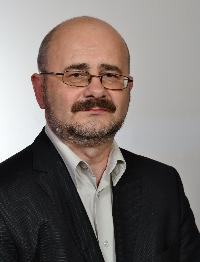 Valery Kaminski - angielski > rosyjski translator