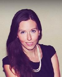 Tatiana Voloshchuk - hiszpański > rosyjski translator