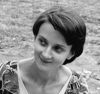 Ineta Irbe - Russian to Latvian translator