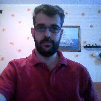Dmitry Novikov - francuski > rosyjski translator