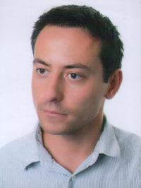 Paweł Zemło - angielski > polski translator