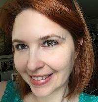 Milana Penavski - English to Portuguese translator