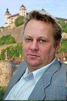 Jan Heino - German to Swedish translator