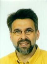 Hans Van Bruggen - German to Dutch translator