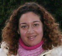 Maria Xanthopoulou - English to Greek translator