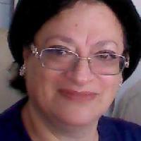 Nathalie Klein - angielski > francuski translator