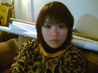 Chuyen Huynh - Vietnamese to English translator