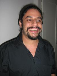 Francisco Rocha's ProZ.com profile photo