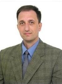 Pavel Krot - inglés a ruso translator
