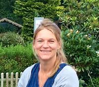 Christin Speck - inglés a alemán translator