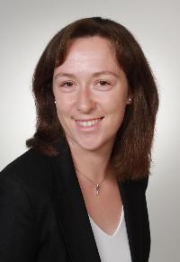 Anita Mueller - inglés a alemán translator