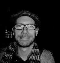 Daniel Karlsson - Danish to Swedish translator