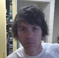 Andrew Cox - hiszpański > angielski translator