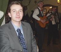 Aleksandrs Vališevskis - Italian to Latvian translator