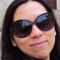 Manuela Maruccia-Hirvelä - inglés a italiano translator