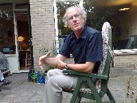 Paul Souverein - French to Dutch translator