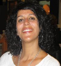 Lilian Testi - Italian to Portuguese translator