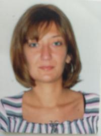 Ivana Mladenova - Bulgarian to Spanish translator