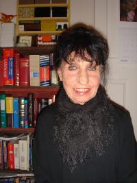Rosene Zaros - hiszpański > angielski translator