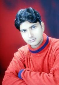 nasiim - urdu a inglés translator