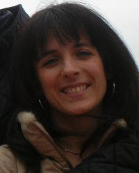 Susanna Borgioli - inglés a italiano translator