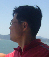 JLTRANS - angielski > koreański translator