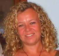 Chiara D'Andrea - italiano a inglés translator