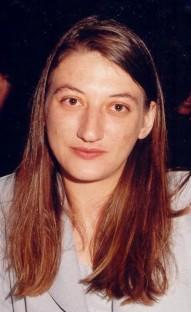 Sara Jofre - English to Portuguese translator