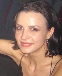 Roxana Maria PORAICU - inglés a rumano translator