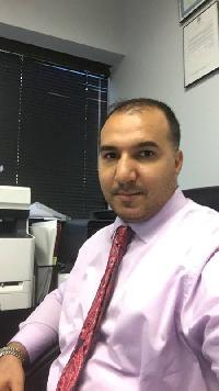 moayeed84 - English to Arabic translator
