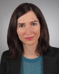 Julia Pastor - alemán a español translator