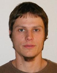Daniel_Hrabina - inglés a checo translator