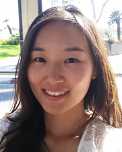 Saemi Oh - angielski > koreański translator