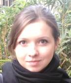 ninochka86 - English to Russian translator