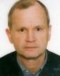 Frantisek Cimmer - English to Czech translator