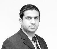Omayyah - árabe a inglés translator