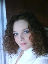 Nadia Emanuela Curcio - inglés a italiano translator