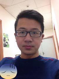An Trinh - English to Vietnamese translator